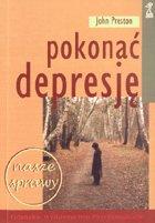 Definicja Pokonać depresję słownik