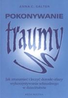 Definicja Pokonywanie traumy - jak słownik