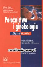 Definicja Położnictwo i ginekologia słownik