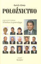 Definicja Położnictwo Rudolfa Klimka słownik