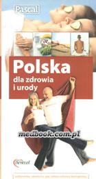 Definicja Polska dla zdrowia i urody słownik
