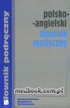 Definicja Polsko-angielski słownik słownik