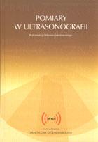 Definicja Pomiary w ultrasonografii słownik