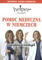 Definicja Pomoc medyczna w Niemczech słownik