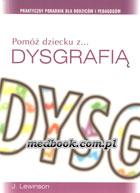 Definicja Pomóż dziecku z ... DYSGRAFIĄ słownik