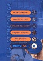 Definicja Poradnik dentonauty dla słownik