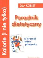 Definicja Poradnik dietetyczny dla słownik