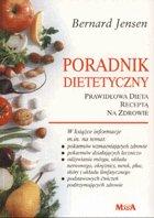 Definicja Poradnik dietetyczny słownik