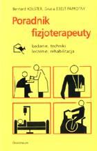 Definicja Poradnik fizjoterapeuty słownik