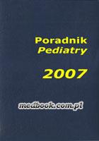 Definicja Poradnik pediatry z słownik
