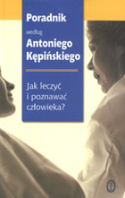 Definicja Poradnik według Antoniego słownik