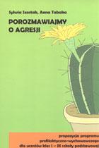 Definicja Porozmawiajmy o agresji słownik