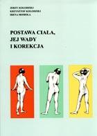 Definicja Postawa ciała, jej wady i słownik