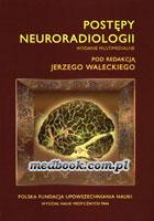 Definicja Postępy neuroradiologii słownik