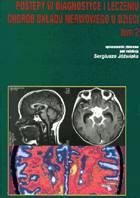 Definicja Postępy w diagnostyce i słownik