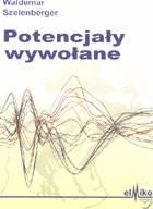 Definicja Potencjały wywołane słownik