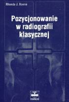 Definicja Pozycjonowanie w radiografii słownik