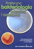 Definicja Praktyczna bakteriologia słownik