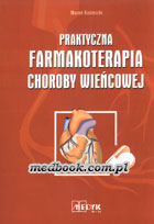 Definicja Praktyczna farmakoterapia słownik