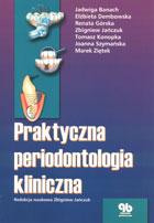 Definicja Praktyczna periodontologia słownik