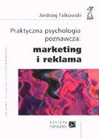 Definicja Praktyczna psychologia słownik