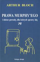 Definicja Prawa Murphy'ego i dalsze słownik
