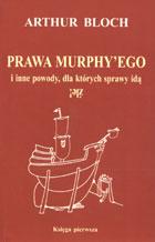 Definicja Prawa Murphy'ego i inne słownik