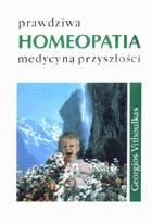 Definicja Prawdziwa homeopatia medycyną słownik