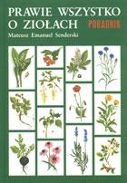 Definicja Prawie wszystko o ziołach słownik