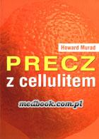Definicja Precz z cellulitem słownik