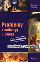 Definicja Problemy z nadwagą dzieci słownik