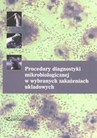Definicja Procedury diagnostyki słownik