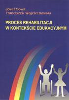 Definicja Proces rehabilitacji w słownik