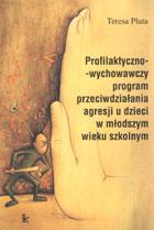 Definicja Profilaktyczno-wychowawczy słownik