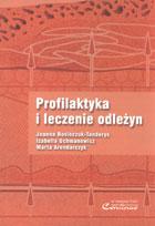 Definicja Profilaktyka i leczenie słownik