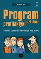 Definicja Program profilaktyki szkolnej słownik