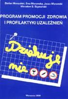 Definicja Program promocji zdrowia i słownik