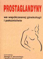 Definicja Prostaglandyny we słownik