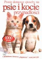 Definicja Proste domowe sposoby na psie słownik
