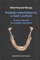 Definicja Protetyka stomatologiczna w słownik