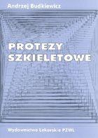 Definicja Protezy szkieletowe słownik