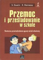 Definicja PRZEMOC i prześladowania w słownik