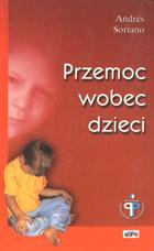Definicja Przemoc wobec dzieci słownik