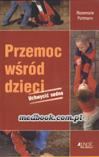 Definicja Przemoc wśród dzieci słownik