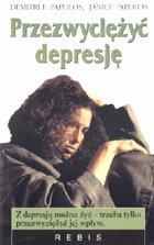 Definicja Przezwyciężyć depresję słownik