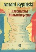 Definicja Psychiatria humanistyczna słownik