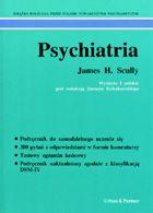 Definicja Psychiatria (NMS słownik