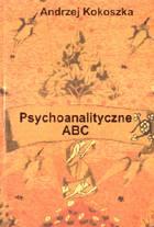 Definicja Psychoanalityczne ABC słownik