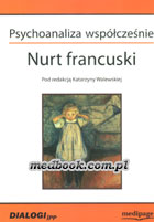 Definicja Psychoanaliza współcześnie słownik