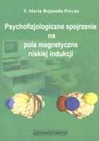 Definicja Psychofizjologiczne słownik